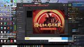 【沙拉Azusa】2020-01-22-直播录像-720P
