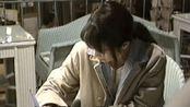 [11現場音質超級強化] 23 きっと忘れない /《What a beautiful memory》@坂井泉水