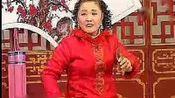 河南传统戏曲大鼓书《小老鼠告状》