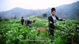 传家:三江,是广西唯一的侗族自治县,与华夏文明同源同步