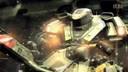 《黑光:惩罚》最新预告片 www.dydg.net 电影帝国 发布
