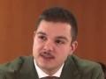 世界反兴奋剂机构方证人 IDTM公司项目主管图尔多·波帕陈述