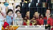 娱乐:跟王思聪一样富,19岁就有55亿,成龙见她都得规规矩矩jx