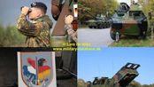 2019 Feldberg - Brigadeübung zur Landes- und Bündnisverteidigung- Teil 2/2