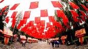 清朝一附属国,后100次申请加入中国,被吞并前挂起了中国国旗
