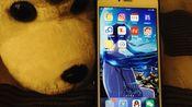 咸鱼500元买的iphone6s plus,2020年了还能流畅使用吗?