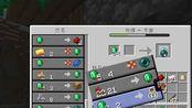 【天蓝】什么末影人啊,还不如py——EP14※Minecraft※我的世界1.14多模组实况