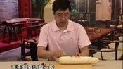 韩晓辉食品雕刻_食品雕刻去哪学_食品雕刻喜鹊