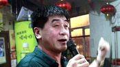 中国少儿电视模特大赛吉林省分赛区(梅河口)潮宝童模幼儿A组比赛-亲子-高清完整正版视频在线观看-优酷