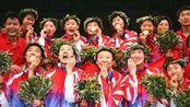 中国女排运动员的工资一个月到底有多少?说出答案网友表示不相信