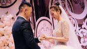 【撒欢包子の生活点滴】婚礼之欢乐接亲·2019.8.24