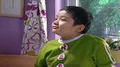 家有儿女:夏雪小雨陷入困境,刘星当审判长,做出裁决!