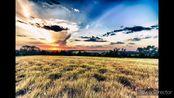[管乐]Winds Of Change 改变之风 By Randall D. Standridge