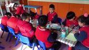 济南电视台教育频道 济南市长清区翰林幼儿园