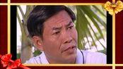 越南微电影:远洋情歌(第四集)Chuyn Tình Bin Xa (Tp 4).mp4