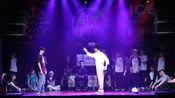 【Hoan Tutat Dokyun Firebac etc.】GET MOVIN Vol.6 FINAL Poppi