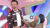 【王仁甫】天才冲冲冲2017个人CUT合集