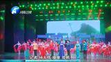 [河南新闻联播]2014年河南省全国科普日活动启动