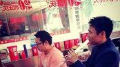 深圳龙岗天籁钢琴城琴笛合奏《笑傲江湖》,知音难求,有你足矣!
