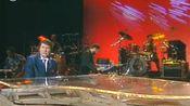 Nur ein Lcheln (Harry Belafonte in concert 26.03.1989) (VOD)