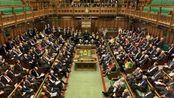英国议会上下两院表决相左 梅保住脱欧协议决定权