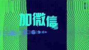 小呲花-马蓉,ikl,io.;uio