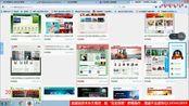 1小时快速搭建网站(建站基础)网站制作教程。网站建设网页制作视频教程全套(适合小白)php语言网站搭建流程_