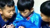 10岁小学生玩王者,偷刷妈妈半年工资!客服:谁能证明是未成年?