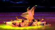 CETV绽放的向阳花2019少儿新春盛典(徐州站)—《蛹蝶》舞动全城华艺舞蹈学校