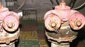 【湖北】荆州市消防对全市重点火灾防控单位进行检查 消除火灾隐患