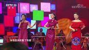 [一起音乐吧]歌曲《万水千山总是情》演唱:桑婷婷杨西音子易文卉