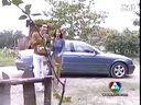 泰剧《Maha Heng》2003 Tua Saranyu -51—在线播放—优酷网,视频高清在线观看
