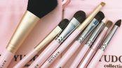 2-3份购物分享/化妆刷美妆蛋彩妆都买了哪些?
