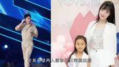 知情人曝贾乃亮和李小璐签署协议:甜馨成年前,女方不能再婚