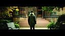 Pusha T - Darkest Before Dawn(电影式预告) [HipHop360.cn]