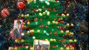 威宁凉水井阿卯短电影视频《欢庆圣诞节》2018年12月23日-王朝军制作上传 QQ2962316928