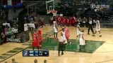 Royce White vs. RNO (10pts, 5rbs, 2ast)