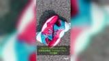 James Harden x adidas 签名鞋款正式揭晓