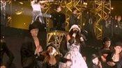 滨崎步ayumi.hamasaki.COUNTDOWN.Live.2005-2006演唱会