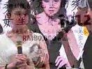 瘦身淘身材丰胸代言人_taoshencai.com_港星周秀娜_Chrissie_Chau_@_Johor_Bahru
