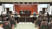 现场!被踢出群起诉群主第一案被驳回 法院:不属于受理范围