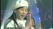 【录像带最高画质】M.I.L.K - Come to me (KMTV Show!Music Tank 2002年)