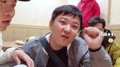 向阳哥哥直播录像2019-10-17 3时43分--5时9分 沈阳约个妹