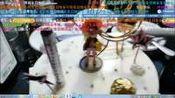 20191124_034624小影把博哥带到KTV 给博哥补办生日 送了蛋糕 放生日快乐歌 很有心的女孩子!