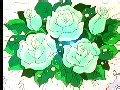 aitianshichuanshuo14[www.726dy.cc]粤语