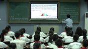 [配课件教案]12.高中数学必修三《2.2.2用样本的数字特征估计总体的数字特征