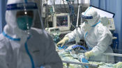 贵州新冠病毒肺炎新增确诊病例1例 累计144例