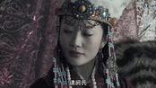 大风歌:刘邦狂言能脱困,转眼就让谋臣去巴结匈奴王后,真是狡猾