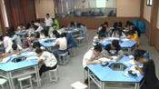 [配课件教案]8.高中物理必修一《本章复习与测试》江苏省市一等奖