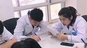 哈尔滨方正脊柱科范文宪主任分享腰椎间盘突出治疗方法